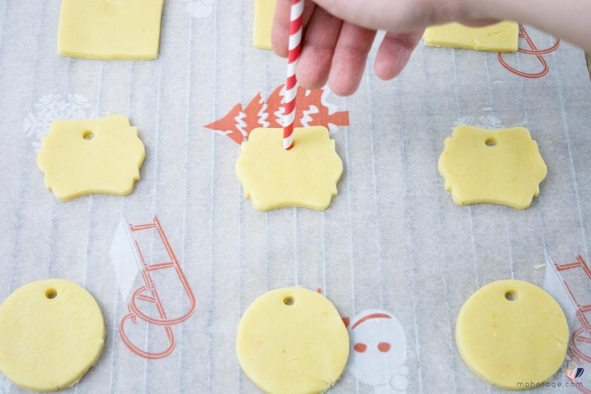 Plätzchen-Lettering-Weihnachten-Mohntage-Blog-1