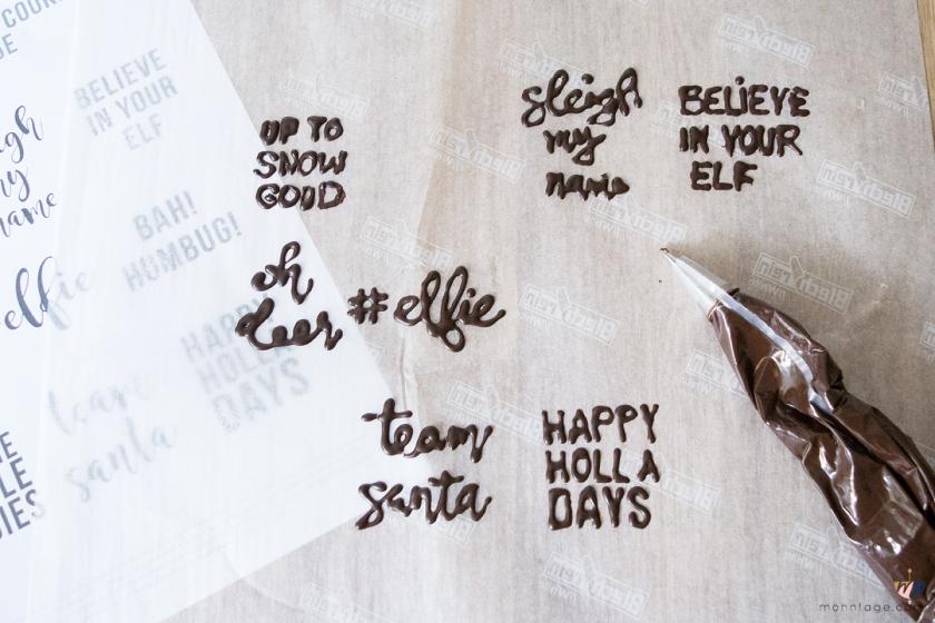 Plätzchen-Lettering-Weihnachten-Mohntage-Blog-12