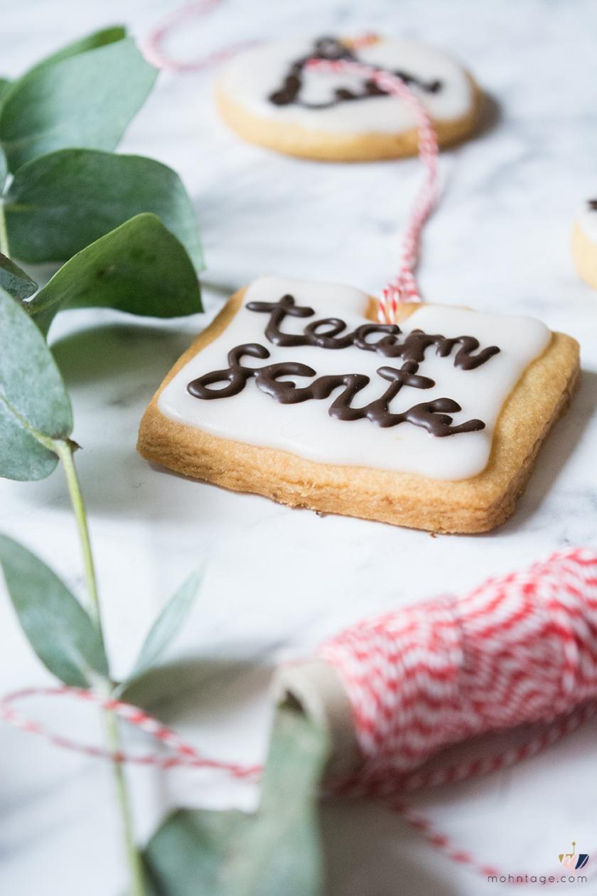 Plätzchen-Lettering-Weihnachten-Mohntage-Blog-6