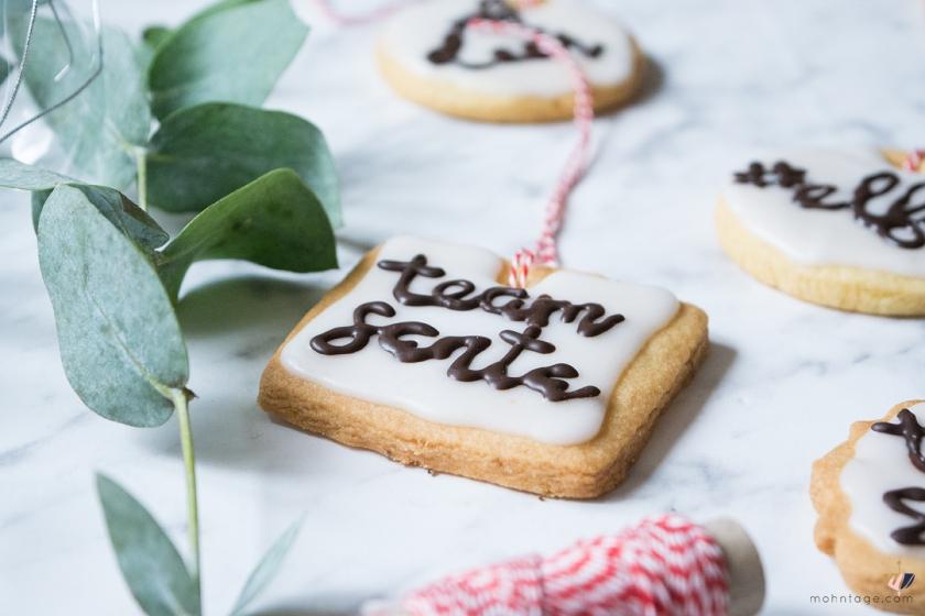 Plätzchen-Lettering-Weihnachten-Mohntage-Blog-7
