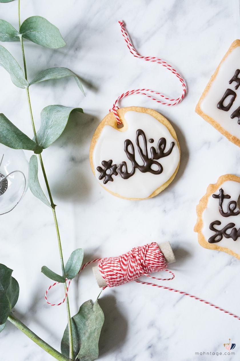 Plätzchen-Lettering-Weihnachten-Mohntage-Blog-9