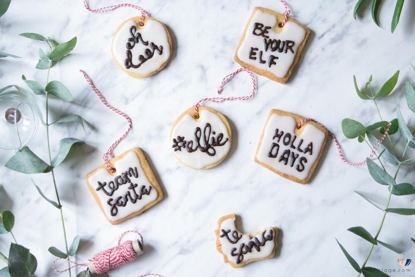Plätzchen-Lettering-Weihnachten-Mohntage-Blog-Titel