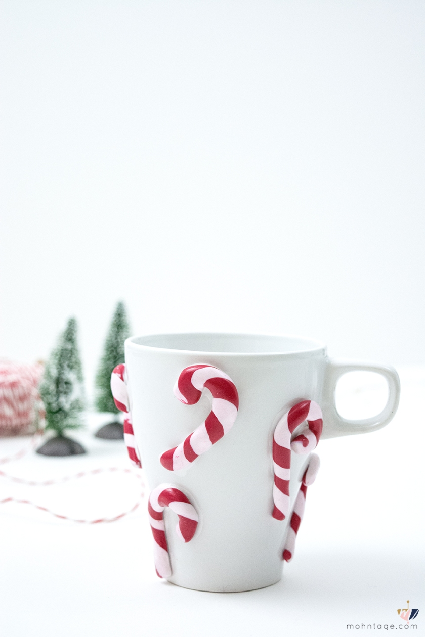 Tasse-mit-DIY-Zuckerstangen-aus-Fimo-Mohntage-Blog-Video-Tutorial-Pinterest-1