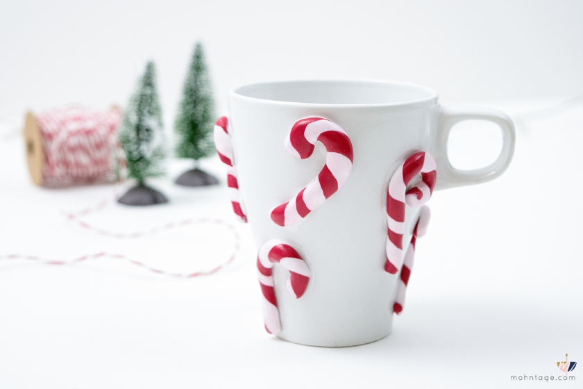 Tasse-mit-DIY-Zuckerstangen-aus-Fimo-Mohntage-Blog-Video-Tutorial-Titelbild