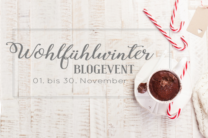 Wohlfuehlwinter-Blogevent-Banner