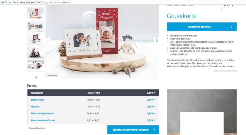 DIY-Aquarell-Weihnachtskarten-Freebie-Download-Mohntage-Blog-Gewinnspiel