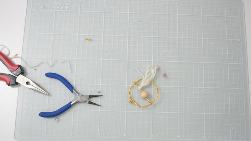 DIY-Christbaumschmuck-aus-Draht-selber-machen-6