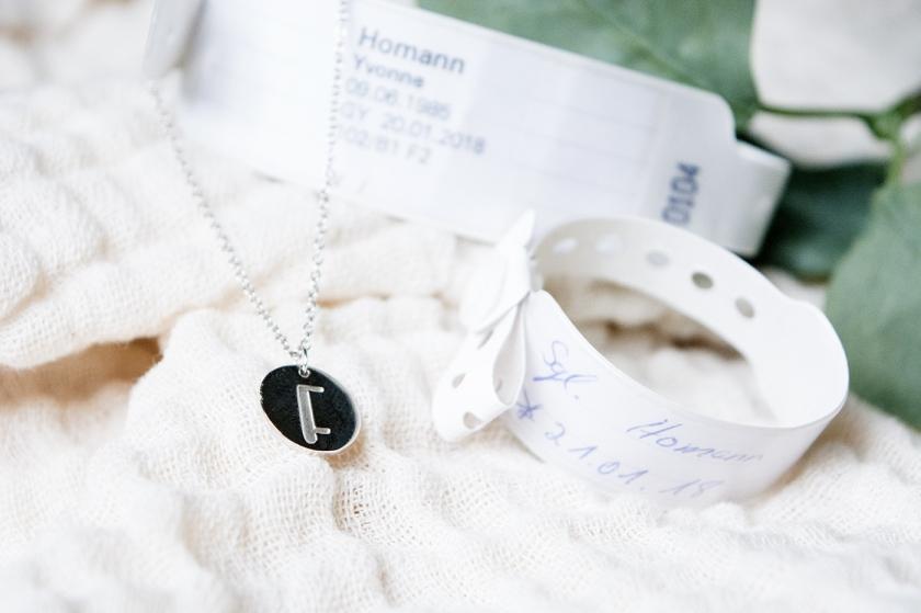 Friederikes-Geburt-Kaiserschnitt-Geburtsbericht-ohne-Angst-Mohntage-1