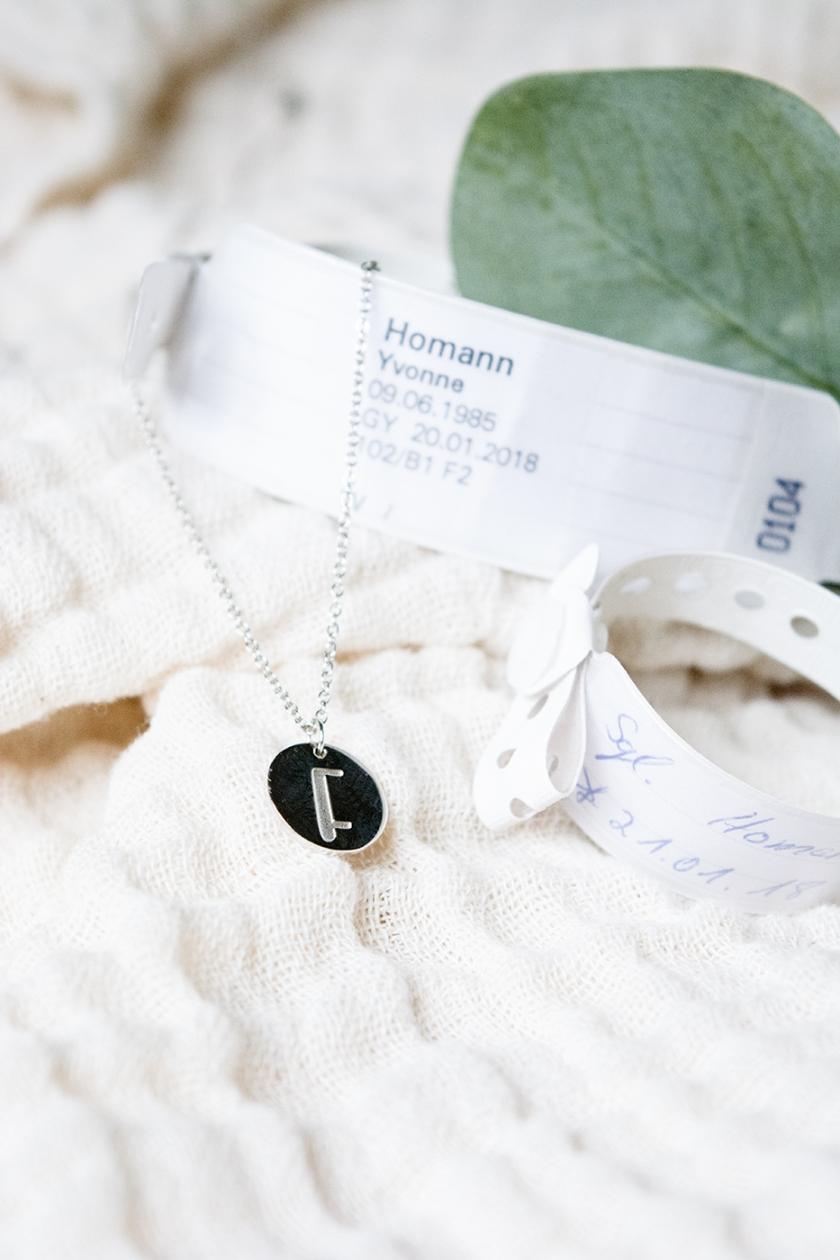 Friederikes-Geburt-Kaiserschnitt-Geburtsbericht-ohne-Angst-Mohntage-2